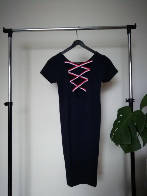 bodycon dress S...