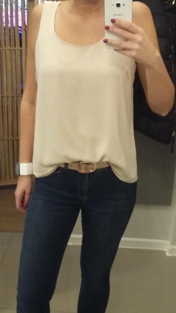 Bluzka Esprit rozmiar 40...