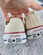 Converse All Star r 35...
