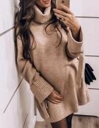 Sweter Zara...