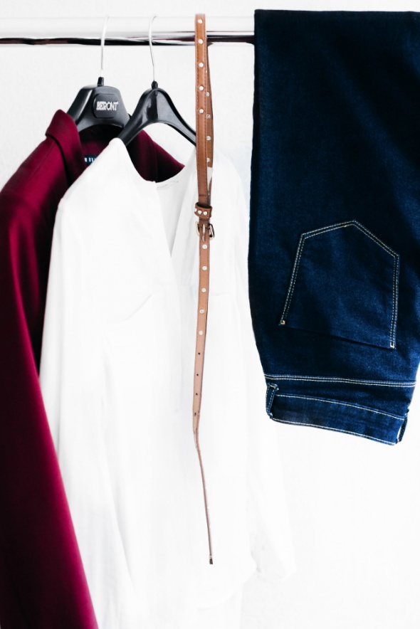 ZESTAW UBRAŃ MEGA PAKA płaszcze spodnie sukienki bluzki swetry XS S Tommy Hilfiger Dorothy Perkins Zara H&M