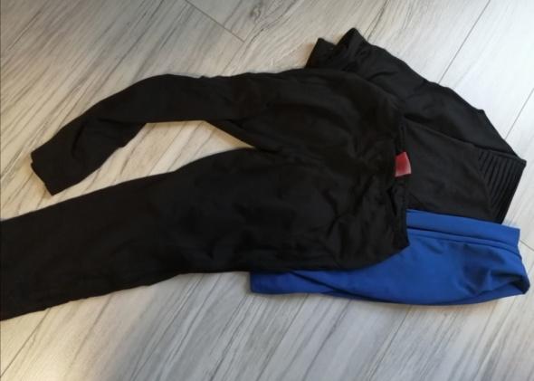 Legginsy Używane legginsy