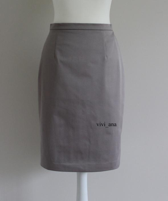 NOWA spódnica VISSAVI ołówkowa S
