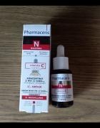 PHARMACERIS N naczynka Koncentrat z wit C 1200 mg...