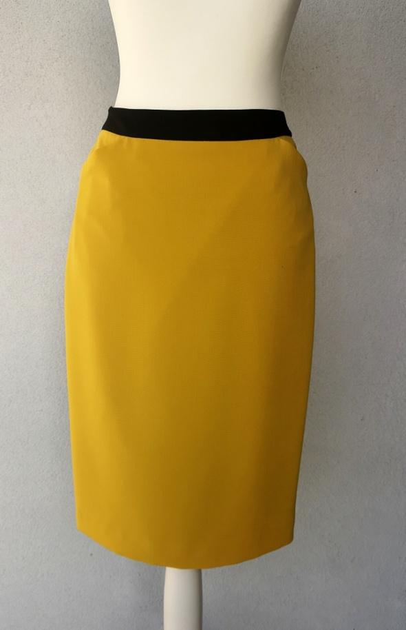 Spódnice NOWA spódnica CLICK FASHION ołówkowa S