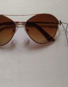 Okulary przeciwsłoneczne New Yorker...