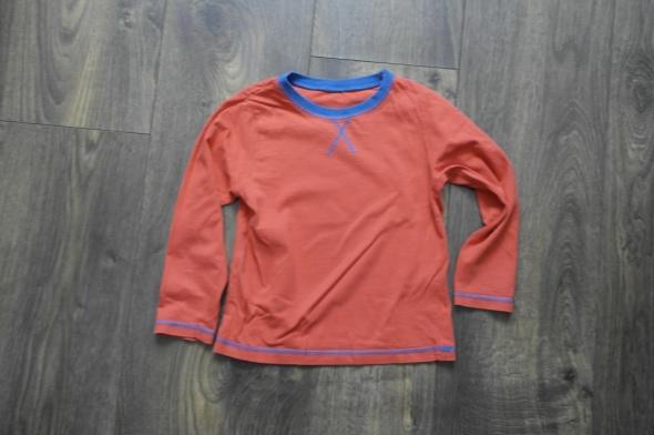 Bluzki Bluzeczka bawełniana 98