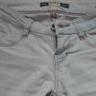 spodnie pull bear