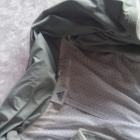 lekka cienka kurtka adidas tumblr must have