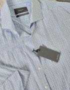 Nowa koszula męska Reserved XL...