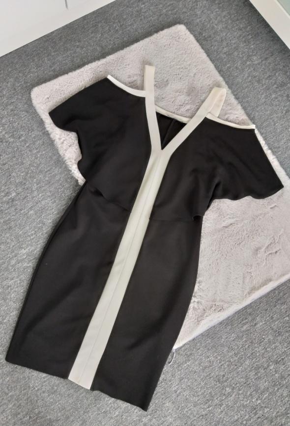 Sukienka Zara r S M...