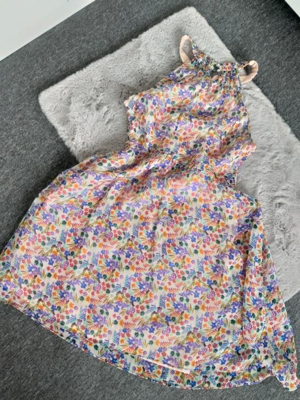 Sukienka Zara rS...