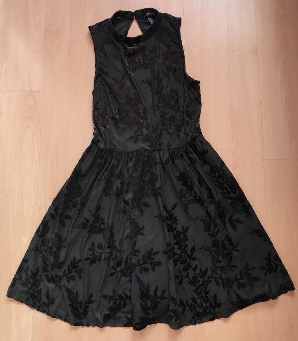 Suknie i sukienki Sukienka Forever 21