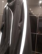 Bluza z lapasami