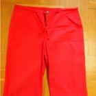 Czerwone rybaczki 3 4