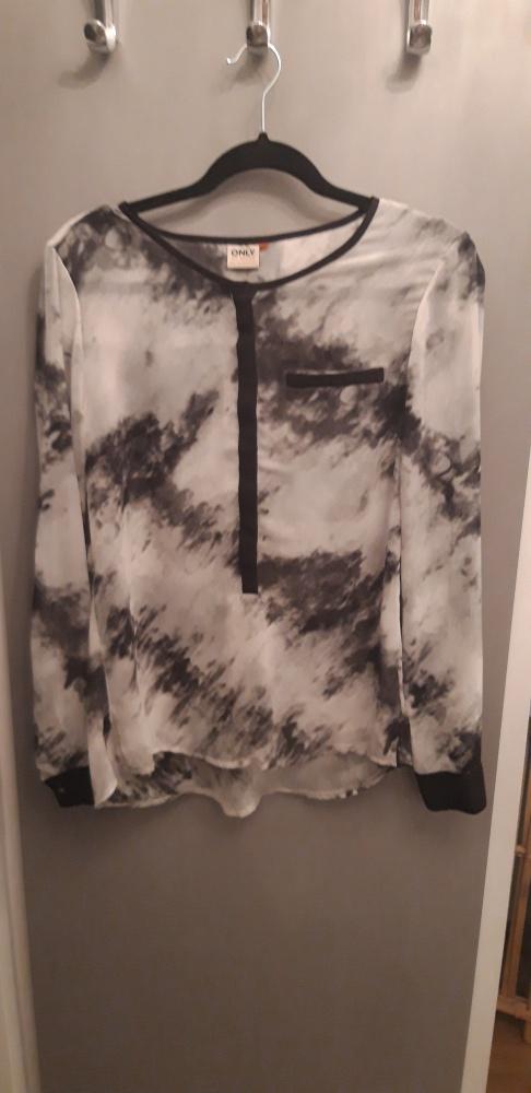 Koszula Only...