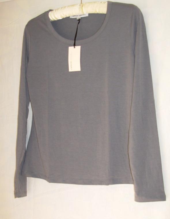 Bawełniana bluzka CAPSULE 38