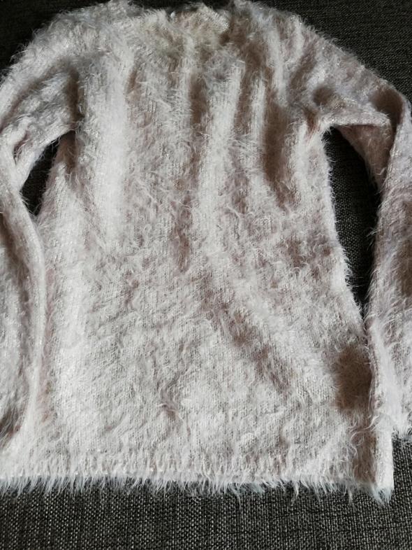 Sweter wlochacz...