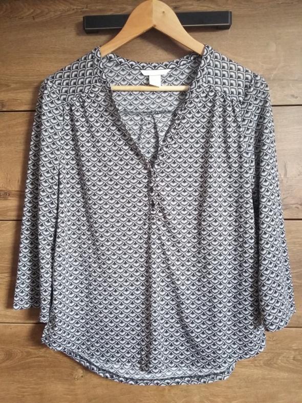 Bluzeczka HM 36 38