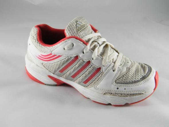 Obuwie adidas r34