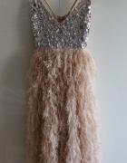 Sukienka ASOS 36...