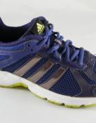 Adidas fiolet...