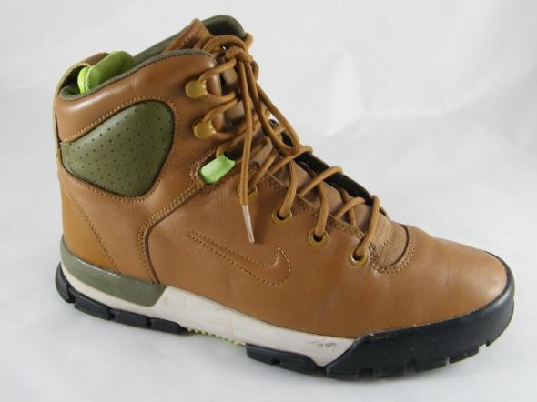 Nike air nevist 6