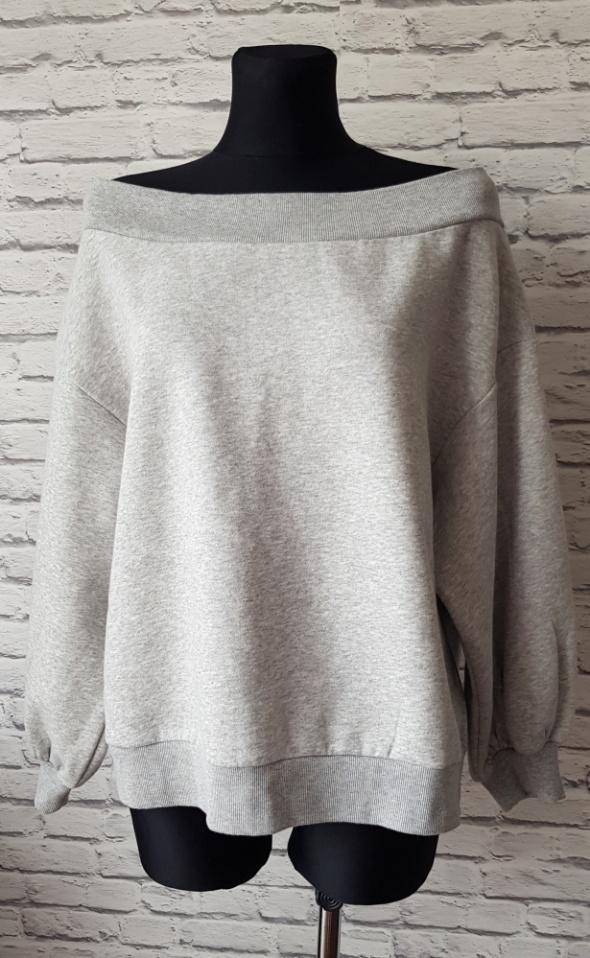 Bluza damska H&M XL...