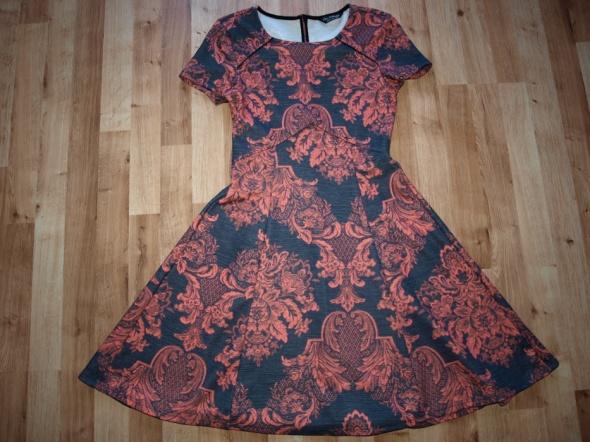 Sukienka Miss Selfridge S M...