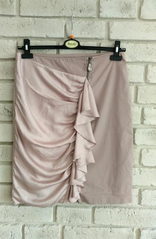 Spódnica świetnej firmy Lasagrada 16 44