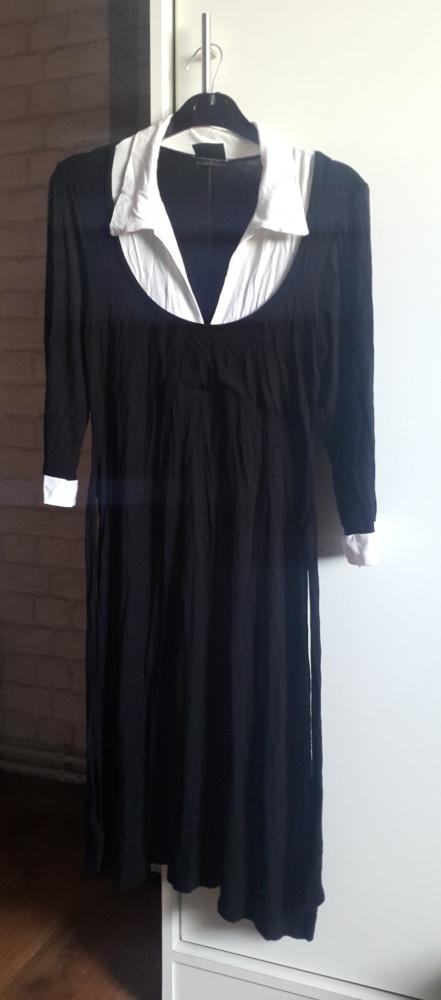 sukiena wizytowa M L...