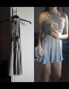 sexy sukienka...