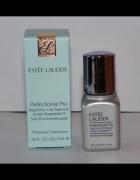 Estee Lauder Perfectionist Pro serum lift 7ml...