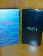 Black Suede Touch Black Suede Sport 75ml avon...