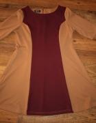 Sukienka Papaya 44...