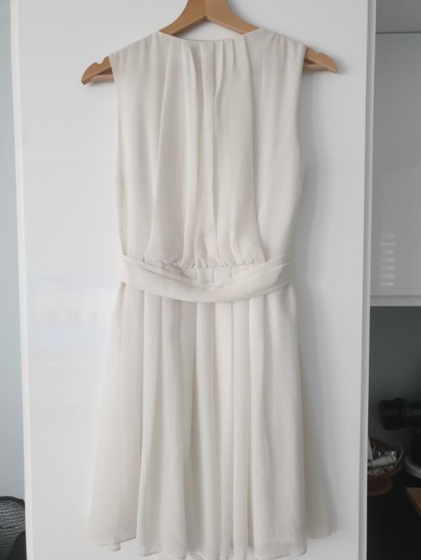 Sukienka S Orsay