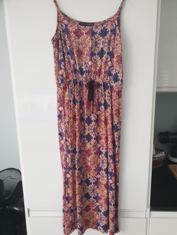 Sukienka SM Atmopshere