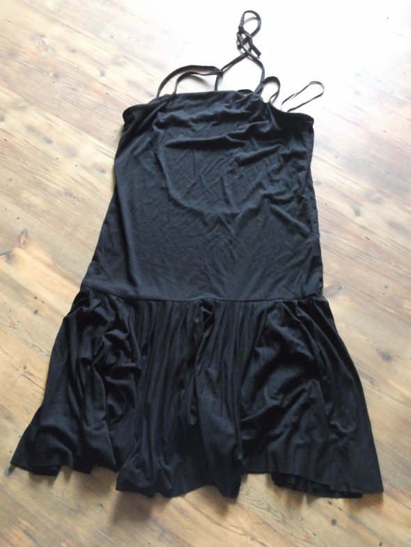 Sukienka rozmiar 36 TopShop