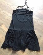 Sukienka rozmiar 36 TopShop...