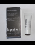 La Prairie Skin Caviar Luxe Sleep Mask 5ml...