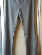 Spodnie Fenn Wright rozm XL nowe z metką...