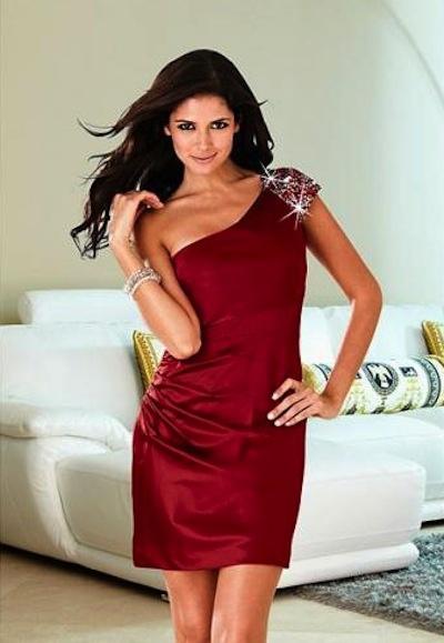 nowa elegancka sukienka 40 L...