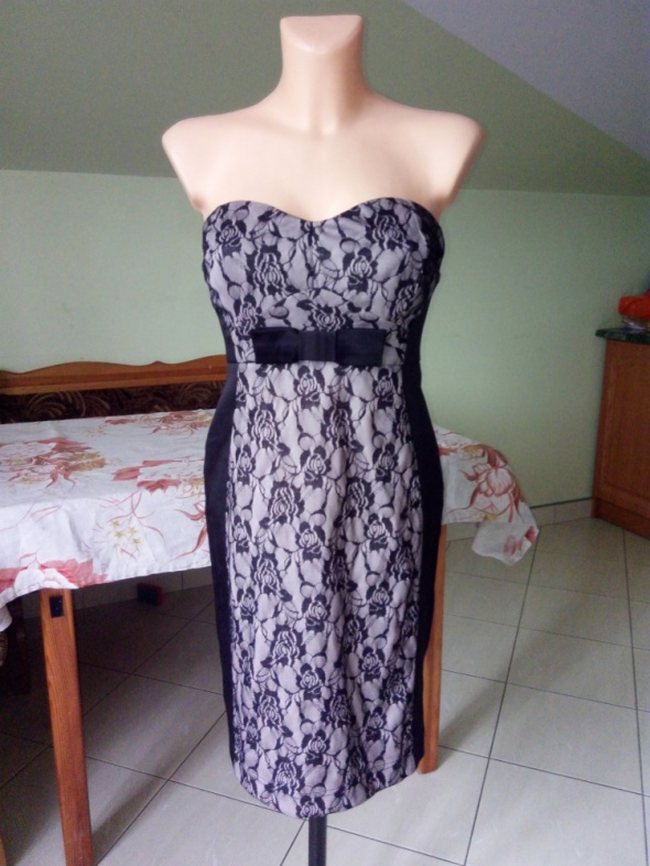 sukienka orsay M...