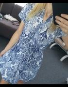 Piekna sukienka Atmosphere S...