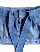 Spódniczka jeansowa Reserved 38...