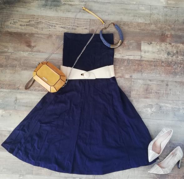 Sukienka S M...