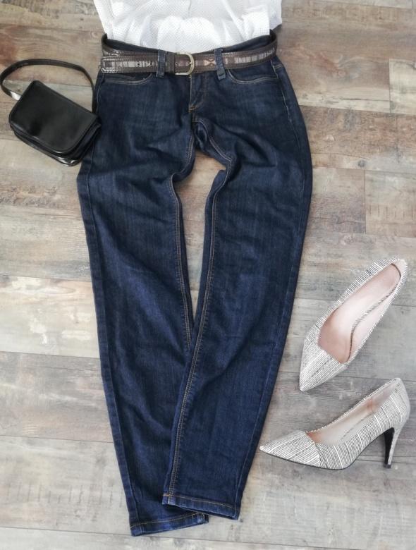 Spodnie XS
