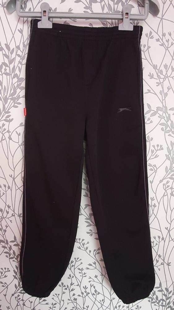 Spodnie dresowe Slazenger 122 cm