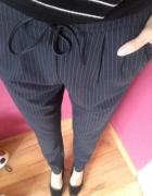 Spodnie nowe wysoki STan 36 S...