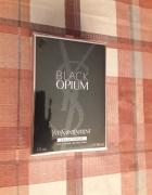 Perfumy Ives Saint Laurent Black Opium...